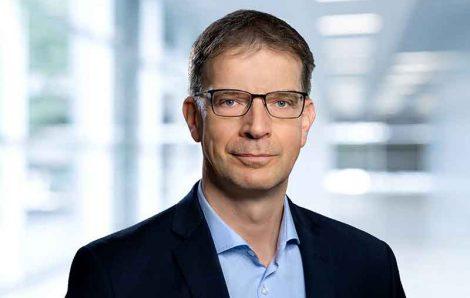 Markus Dinklage wird neuer Leiter Vertrieb in Deutschland / Premiere in Oldenburg