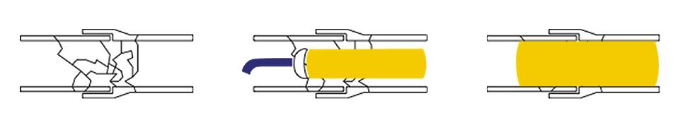 kurzliner-reparaturverfahren-maxpatch